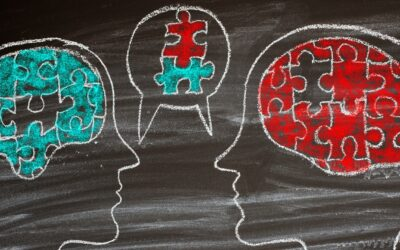 Een nieuwe manier van kijken naar kennismanagement
